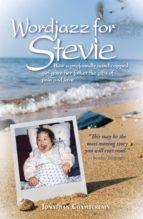 Wordjazz for Stevie (ebook)