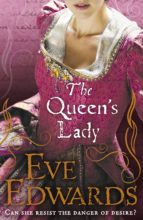 The Queen's Lady (ebook)