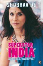Superstar India (ebook)
