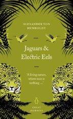 Jaguars and Electric Eels (ebook)