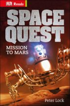 Space Quest (eBook)