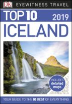 Top 10 Iceland (ebook)