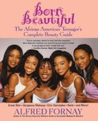 Born Beautiful (ebook)