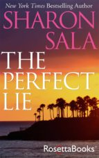 The Perfect Lie (ebook)