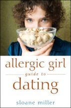 Allergic Girl Guide to Dating (ebook)