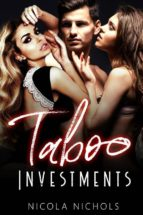 Taboo Investments (ebook)