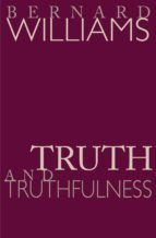 Truth and Truthfulness (ebook)