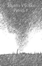 Sturm Wolke (ebook)