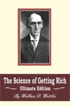 The Science of Getting Rich: Ultimate Edition (ebook)