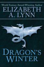 Dragon's Winter (ebook)