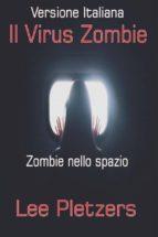 Il Virus Zombie (ebook)