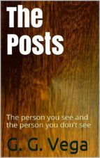 THE POSTS