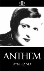 Anthem (ebook)