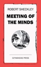 Meeting of the Minds (ebook)