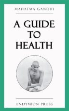 A Guide to Health (eBook)