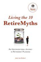LIVING THE 10 RETIREMYTHS