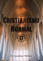 Cristianismo Normal (ebook)