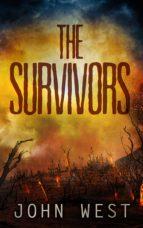 The Survivors (ebook)