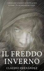 Il Freddo Inverno (ebook)