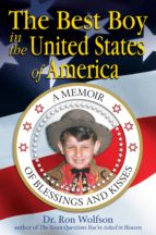 The Best Boy in the United States Of America (ebook)