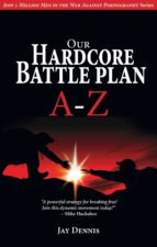 Our Hardcore Battle Plan A – Z (ebook)