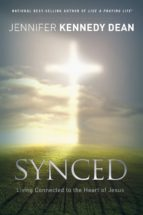 Synced (ebook)