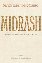Midrash (ebook)