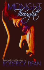 Midnight Thoughts (ebook)
