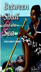 Between Sindi and the Sea (ebook)