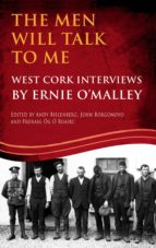 The Men Will Talk to Me: West Cork Interviews (ebook)