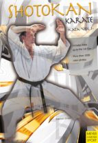 Shotokan Karate Kata Vol.1 (ebook)