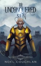 The Unconquered Sun (ebook)