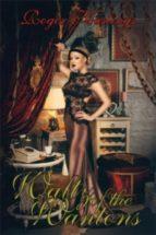 Waltz of the Wantons (ebook)