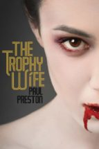 The Trophy Wife (ebook)
