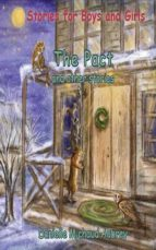 THE PACT AND OTHER STORIES