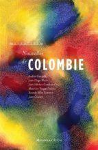 Nouvelles de Colombie (ebook)