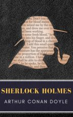 Sherlock Holmes: The Ultimate Collection (Illustrated) (ebook)