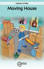 Moving House (ebook)