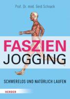 Faszien-Jogging (ebook)