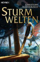 Sturmwelten (ebook)
