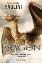 Eragon - Die Weisheit des Feuers (ebook)
