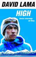 High (ebook)