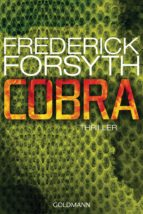 Cobra (ebook)