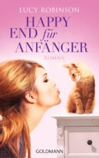 Happy End für Anfänger (ebook)