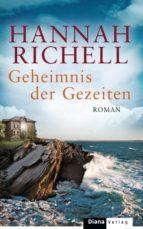 Geheimnis der Gezeiten (ebook)