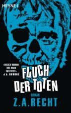 Fluch der Toten (ebook)