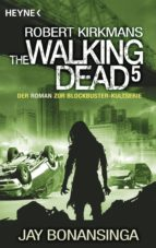 The Walking Dead 5 (ebook)