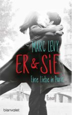 Er & Sie (ebook)