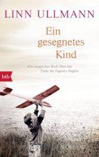 Ein gesegnetes Kind (ebook)