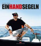 Einhandsegeln (ebook)